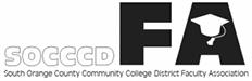 SOCCCDFA Logo